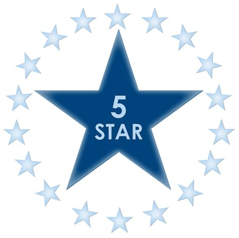 emsi launches proprietary  star examiner performance