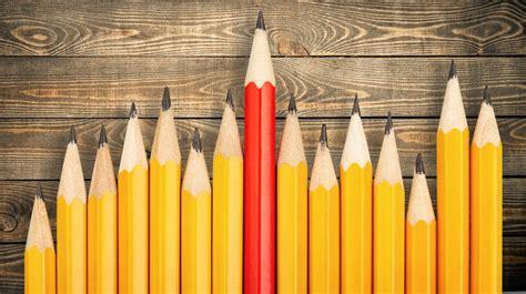 pencils china pencil stationery istock writing makes special shape mental importing mentalfloss ronda sowa tutoring private