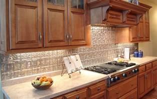 kitchen counter backsplash laminate countertop with backsplash