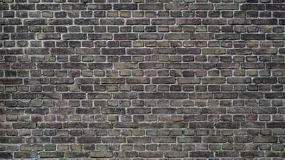 Brick Wall 5k Wallpapers 4k Others Backgrounds
