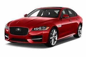 Jaguar Car Latest New Models HD Wallpaper Pictures Downloads
