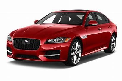 Jaguar Xf Motortrend Models Cars Sedan