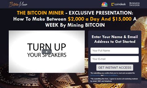 We have live support that help you in all the steps in the app. Bitcoin Miner App ™ 🥇 | The Official Website 2020