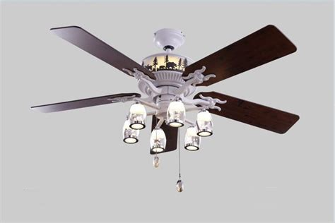 bedroom ceiling fans with lights and remote 52inch l ceiling fan bedroom living room ls fan