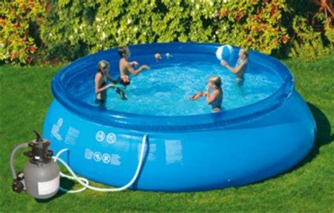 poolset mit sandfilteranlage easy pool 4 88 x 1 07 m mit sandfilter pool kaufen mister pool shop