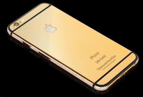 golden phone image gallery luxury iphone