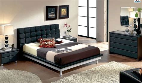 double size bedroom furniture  toronto mississauga