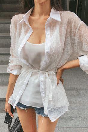 dabagirl  shopping site  womens clothing
