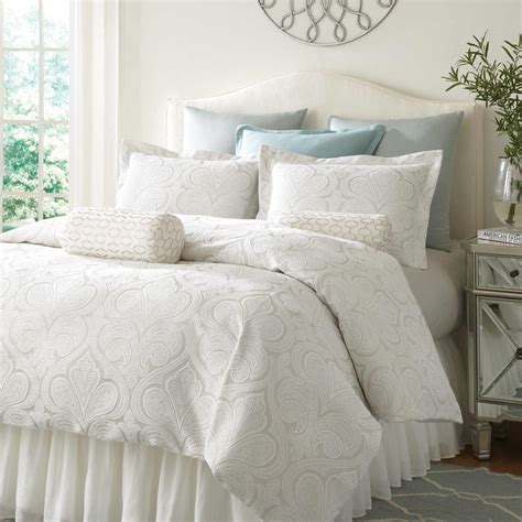 Wildcat Territory Bedding by Wildcat Territory Bedding Rani Collection