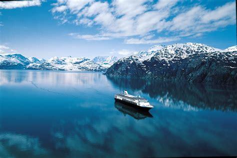 reasons  book  christian cruise  alaska