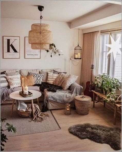 8 Stylish Home Decor Hacks For Renters by 108 Stylish Home Decor Hacks For Renters Page 33 In 2019