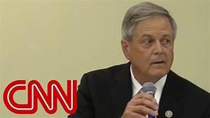 See GOP lawmaker's crude joke mocking Kavanaugh accuser ...