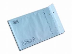 Enveloppe Bulle Pas Cher : enveloppes a bulle pas cher ~ Farleysfitness.com Idées de Décoration