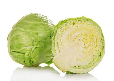 cuisiner un chou blanc chou blanc légumes