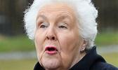Still Open All Hours star Stephanie Cole, 77, slams BBC ...