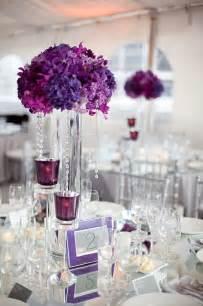 purple wedding ideas purple wedding decorations invitesweddings