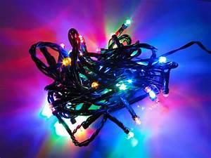 Led Lichterketten Außen : 40er au en outdoor strom led lichterketten dekotrend24 ~ Buech-reservation.com Haus und Dekorationen