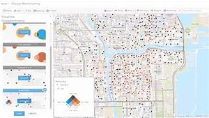 What U0026 39 S New In Arcgis Enterprise 10 7