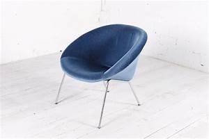 Walter Knoll Stühle : originaler vintage walter knoll mod 369 sessel metall samt 1960er hans hans ~ Orissabook.com Haus und Dekorationen