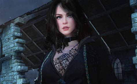 HD wallpapers best hairstyle games online