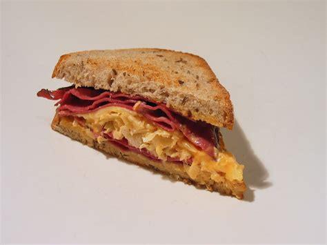 Fileruben Sandwichjpg  維基百科,自由的百科全書