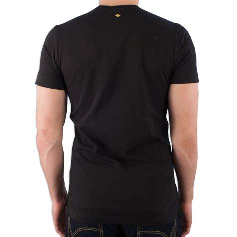 Kaos Tshirt Nike F C nike sportswear nike f c selecao t shirt black