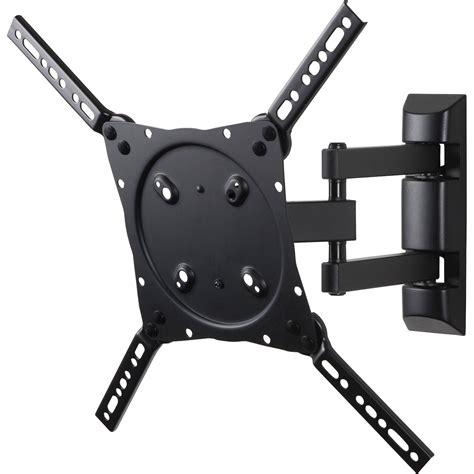 peerless av eta4x4n motion tilting wall mount