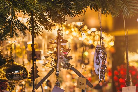 storage tips   christmas decorations southern