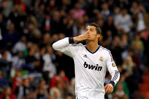 Cristiano Ronaldo could return to Manchester United with ...