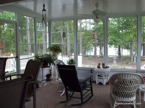 how to decorate a screened in porch how to decorate a screen porch screen porch decorating