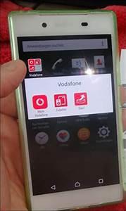 Mein Vodavone De Rechnung : vodafone branding codedocu de sonstiges ~ Themetempest.com Abrechnung