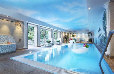 Villa Mit Pool Deutschland by Hotel Villa Kastania Berlin Germany Booking