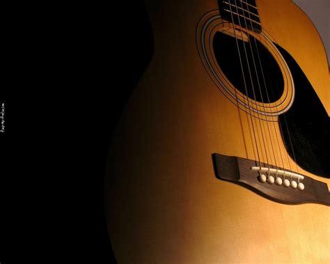 acoustic guitar facebook timeline cover backgrounds pimp