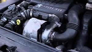 Turbo 307 2 0 Hdi 110 : peugeot 307 2 0 hdi turbo replacement ~ Gottalentnigeria.com Avis de Voitures