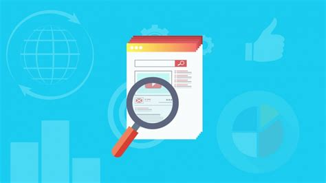 What Seo Learn Basics Optimize Your Website Udemy