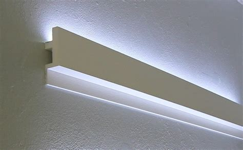 led uplight cornice future light led lights