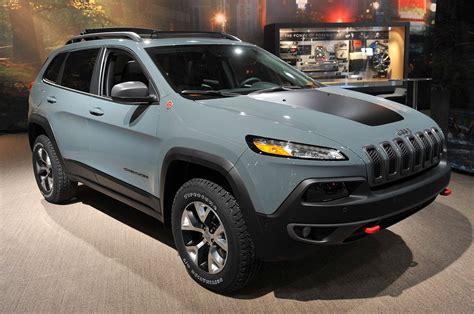 jeep cherokee trailhawk  dream jeep jeep cherokee