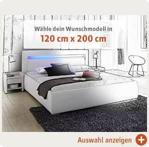 Bett 120x200 Guenstig : matratze 120x200 matratze 120 x 200 einebinsenweisheit ~ Frokenaadalensverden.com Haus und Dekorationen