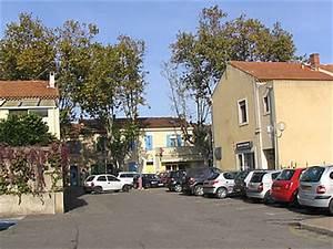Peugeot Saint Martin De Crau : photos saint martin de crau bouches du rh ne provence ~ Gottalentnigeria.com Avis de Voitures