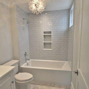 Houzz Small Bathroom Ideas by 75 Most Popular Small Bathroom Design Ideas For 2019