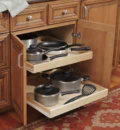 kitchen furniture accessories give your kitchen cabinets a universal upgrade