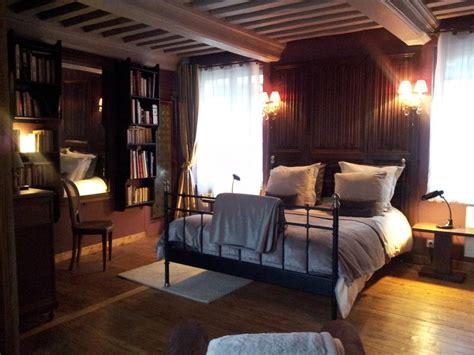 chambres d hotes honfleur chambres d h 244 tes la maison de honfleur chambres d h 244 tes