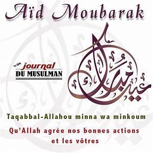 Le Journal Du Musulman : a d moubarak le journal du musulman ~ Medecine-chirurgie-esthetiques.com Avis de Voitures