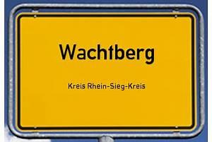 Nachbarschaftsgesetz Sachsen Anhalt : wachtberg nachbarrechtsgesetz nrw stand juli 2018 ~ Articles-book.com Haus und Dekorationen