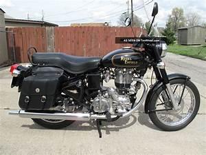 Moto Royal Enfield 500 : 2008 royal enfield bullet 500 classic pics specs and information ~ Medecine-chirurgie-esthetiques.com Avis de Voitures