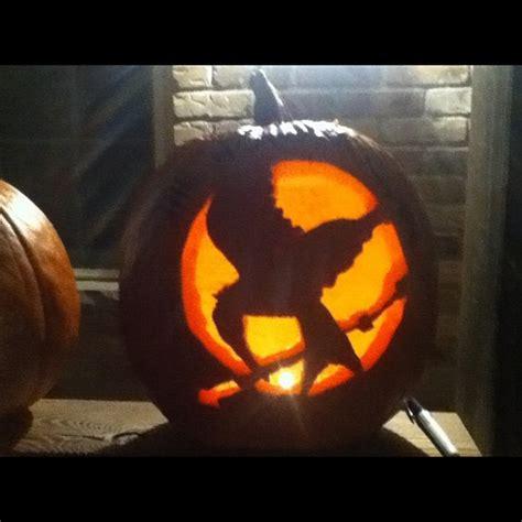 hunger pumpkin carving 37 best geek o lantern images on pinterest halloween pumpkins carving pumpkins and