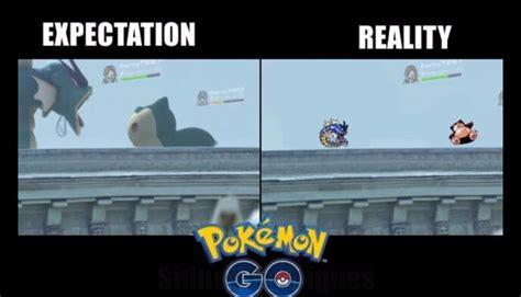 Pokémon Go Memes - llegaron los mejores memes de pokemon go taringa
