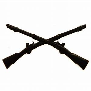 Crossed Guns Cliparts Many Interesting Cliparts