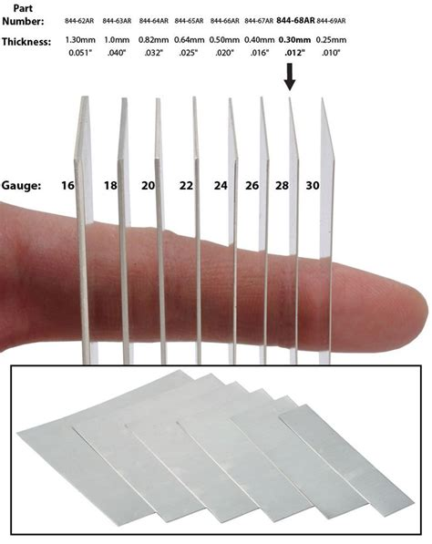 Cache Http Maquinariamercado Templates Mm by Sheet Metal Gauge Size Chart Pdf Steel Gauge Thickness