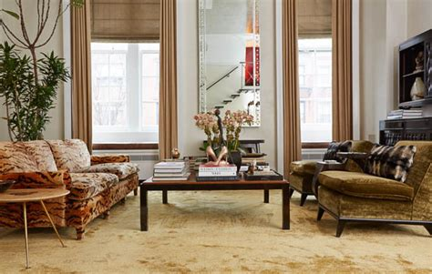 Carole Radziwill's Nyc Apartment Meadowridge Apartments Newhall Bahria Town Extra Security For Apartment Door Victorian Victorville Chicago Marina City Umass Boston Vaulted Ceiling How To Decorate A
